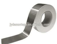 real factory heat-resistant aluminium tape