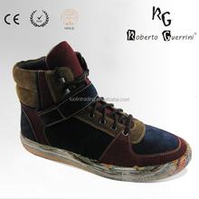 wholesale fashion shoes sport