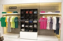 proessional retail mobile phone shop furniture for display