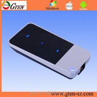 2015 best price pocket cdma/wcdma option portable huawei 3g hotspot wifi router