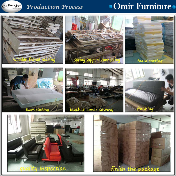 Production process-Sofa bed.jpg