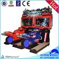 o mais recente produto quente racing máquina de jogo simulador de assentos
