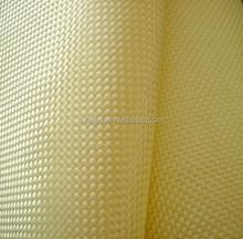 Kevlar Fabric, aramid cloth