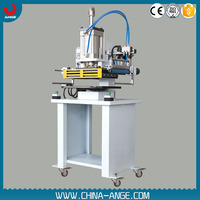 CE Standard Cheap High Quality Hot stamp press machine heat press machine hot foil stamping machine