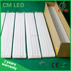 150cm 24w Smd2835 T8 Instant Fit Tube From Led Manufacturer