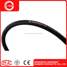 Cloth And Smooth Surface Black And Colorful Hydraulic Hoses Factory