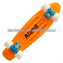 2013 wave skateboard(Original Fish Factory)