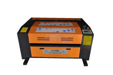 80w 100w co2 lazer wood cutter