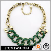 ,Hot Fashion Stylish Indian Gold Chain Designs Fast and Furious Thick Necklace