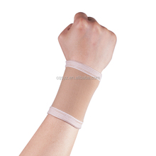 Basketball sporting protection fitness wrist protector
