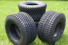 KENDA quality ATV tubeless tire 18*850-8