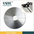 sierra de cinta para metal usado