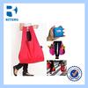 wholesale reusable shopping bags canvas tote bag cotton tote bag