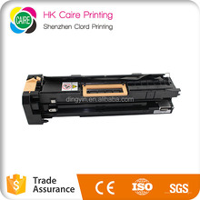 factory largely supply For Dell 7330 Drum Cartridge with Japan toner powder