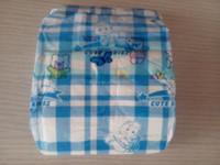 hot sale sleepy baby diaper