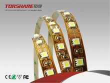 Best Price 12V Led Strips with 2 Years Warranty 2012 Best Seller