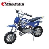 Petrol Mini Motocross Dirt Bike