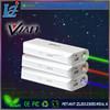 Laser Pointing 200mw Power Bank 5400mAh Laser Pointer lighting