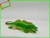 plastic animals innovative toys for children