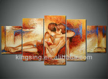 girls picture sexy image sex nude chinese photos oil painting