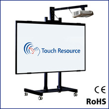 China wholesale interactive smart whiteboard for classroom