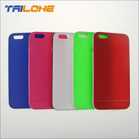 couple phone case for iphone 5 bumper case cover