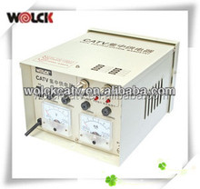 Switching Indoor Power Supply in good price