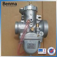 4 stroke 150cc engine suitable carburetor , CG150 Motorbike carburetor