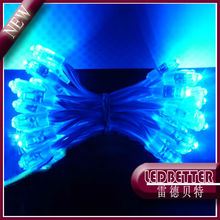 Hot new products for 2014 samsung led green pixel 0.3w