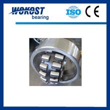 China bearing exporter high precision spherical roller bearing 24044
