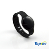 Newest bluetooth bracelet smart watch android wear, smart watch waterproof made from Toprov