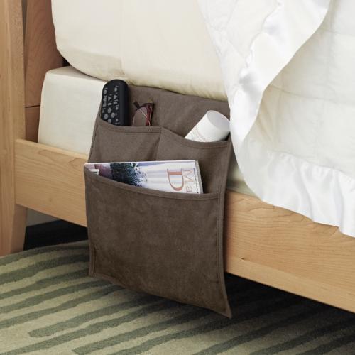 Bedside Caddy Bedside Caddy Bedside