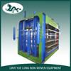 2015 Nonwoven Machine Coir Mats Hydraulic Press Machine