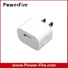 mobil phone USB port universal adapter for iphone 6 micro usb wall charger