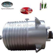 professional asphalt sealant machine/reactor