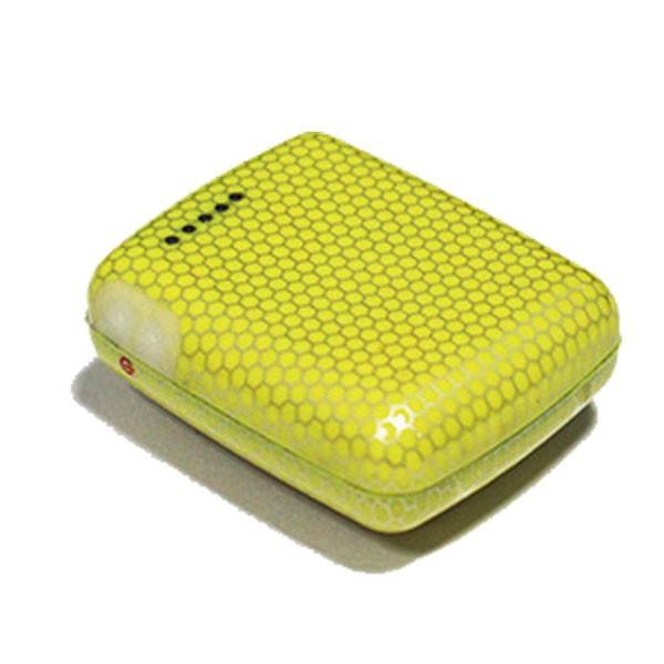 GPS слежения устройство mt90 с конкурентоспособной ценой и ce сертификат gps gsm gprs сигнализация для детей pet отслеживания будильник