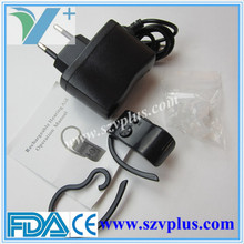 Manufacturer with all kinds of hearing aid cheap prices offer
