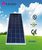 OEM/ODM custom made solar panel