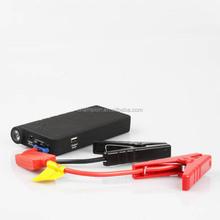 2014 New Design for Car/Phone/PSP/tablet PC/laptop Multi-function Car Jump Starter
