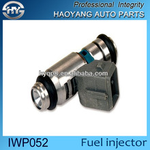 IWP052 Universal Fuel Injector auto parts For Fiat Palio / Siena / Uno 1.0 / 8v Flex