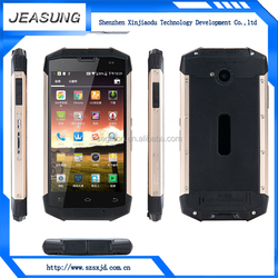 Hot China Products Wholesale waterproof floating mobile phone