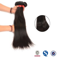 wholesale products brazilian virgin hair straight hair weave, weave hair paypal, hair weave new york