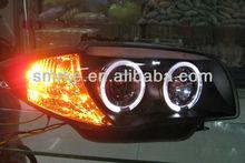 Auto angel aye head lamp for BMW E87 08'-10 (B)