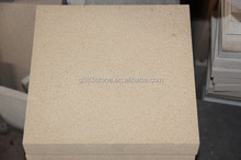 best selling construction sandstone from china