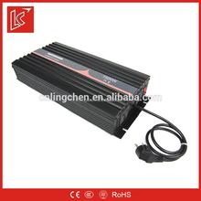 1500w modified sine wave ups inverter mitsubishi inverter supplier on alibaba