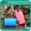 Stock wholesale high evaluation 500D PVC tarpaulin dry bag,waterproof bag for swimsuit