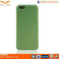 Shenzhen Fashion Phone case High Quality OEM welcomed Best Phone Case