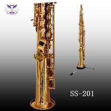 Cheap chinese sopranino saxophones/sax