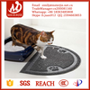 Factory Direct Selling Durable Pvc Pet Mat For Dogs Cats