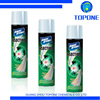 LEMON FLAVOUR High Quality insect repellent,mosquito spray,Insecticide spray